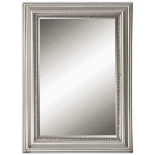 Miroir STUART