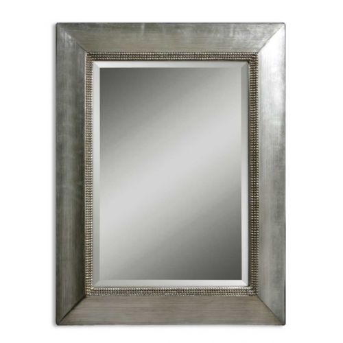 Miroir FRESNO