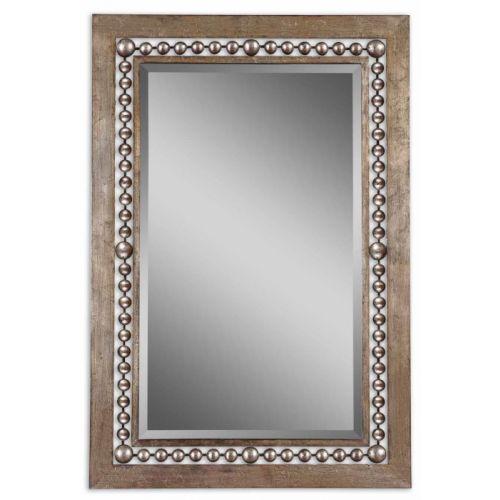 Miroir FIDDA