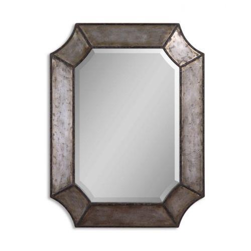 Miroir ELLIOT