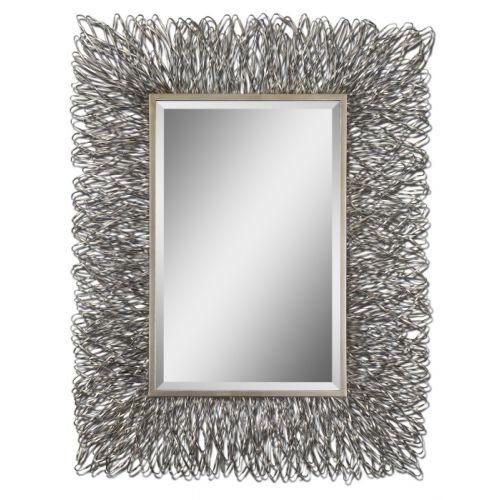 Miroir CORBIS