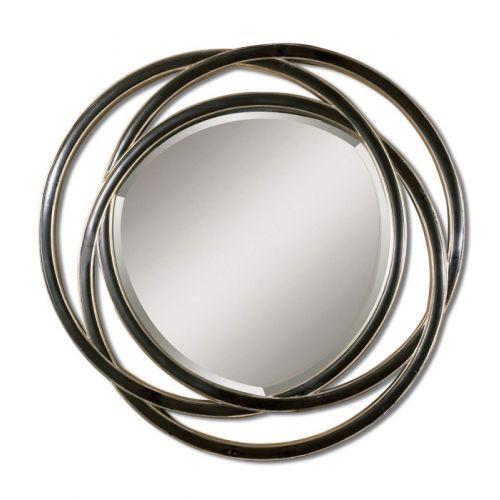 Miroir ODALIS