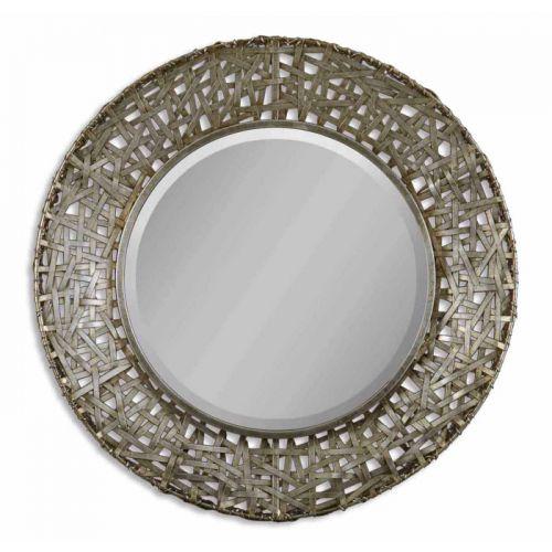 Miroir ALITA CHAMPAGNE