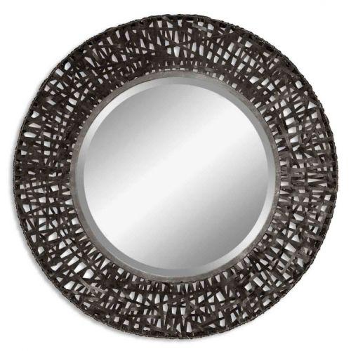Miroir ALITA
