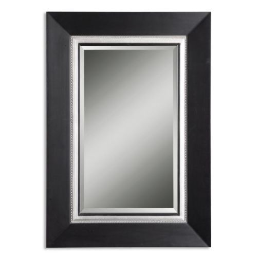 Miroir WHITMORE