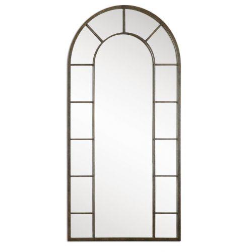 Miroir DILINGHAM
