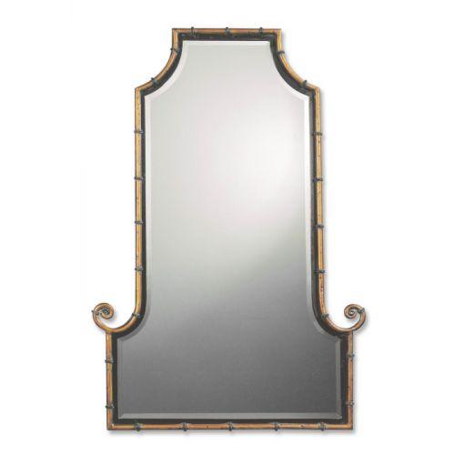 Miroir HIMALAYA