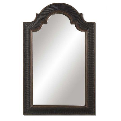 Miroir RIBBED ARCH