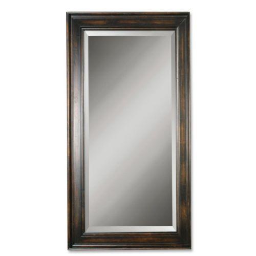 Miroir PALMER