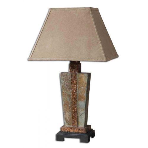 Lampe extérieure SLATE