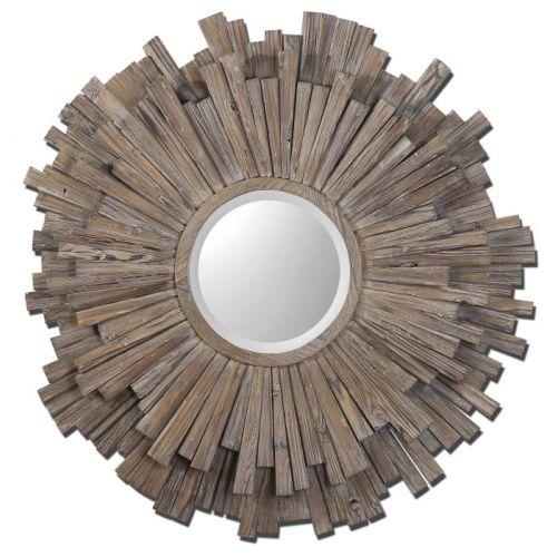 Miroir VERMUNDO