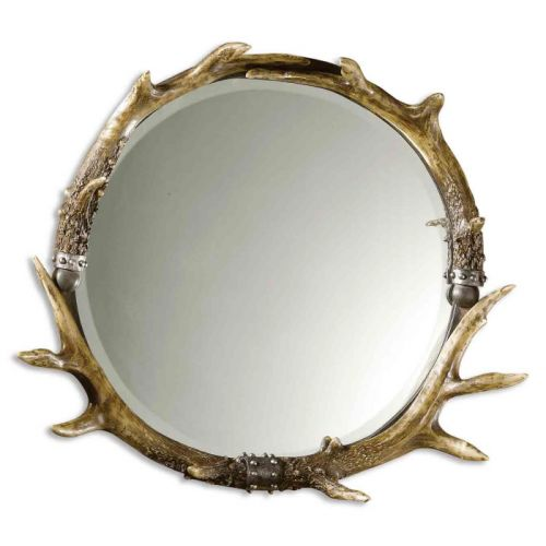 Miroir STAG HORN