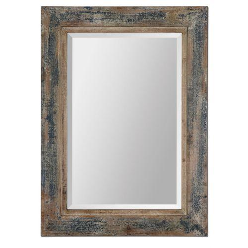 Miroir BOZEMAN
