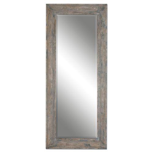 Miroir MISSOULA