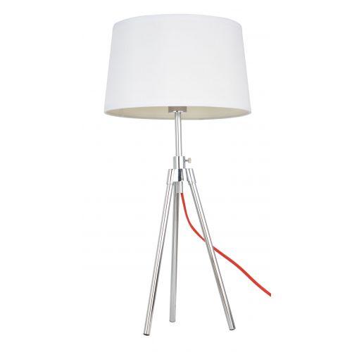 Lampe de table STATIV
