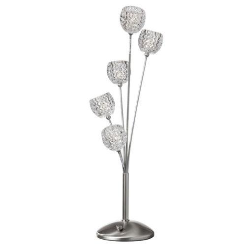 Lampe de table DAINOLITE 114
