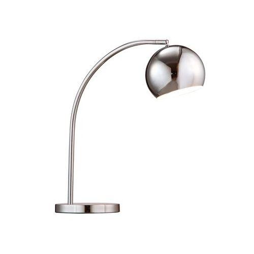 Lampe de table SOLARIS