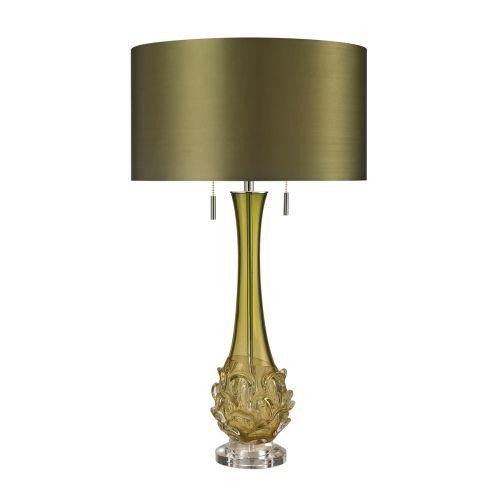 Lampe de table VIGNOLA