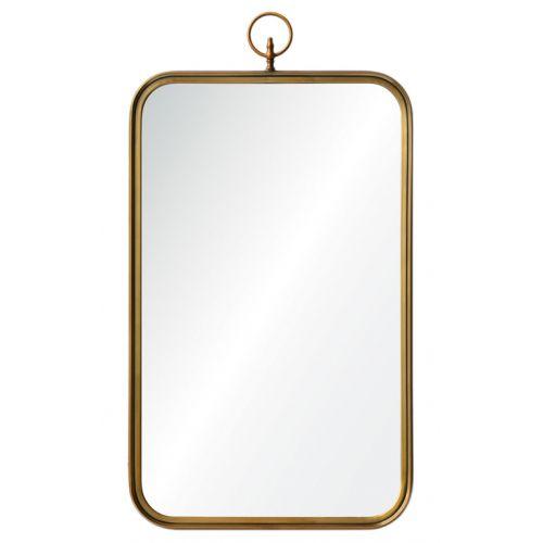 Miroir COBURG
