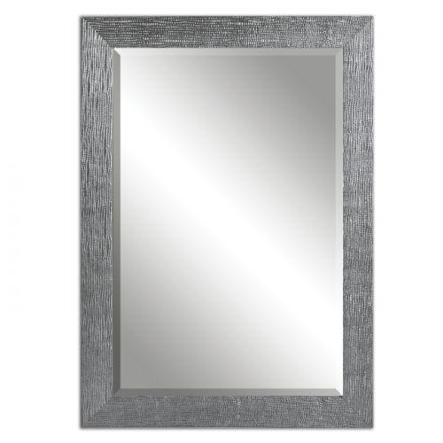 Miroir TAREK