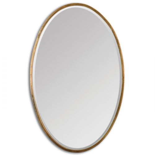 Miroir HERLEVA OVAL