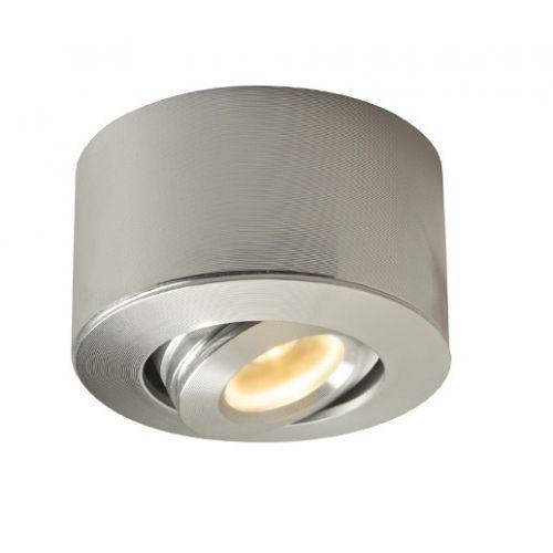 Luminaire de cabinet MINI LED PUCK