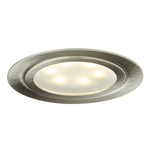 Luminaire de cabinet HIGHT POWER
