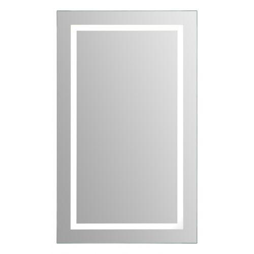 Miroir ADELE