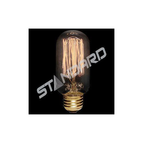Ampoule T14