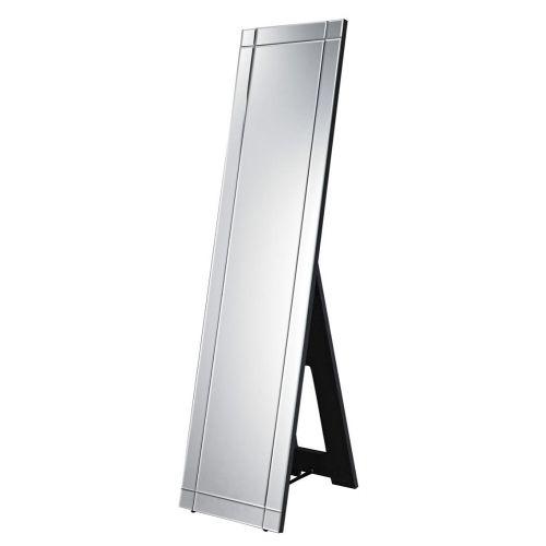 Miroir WESTCLIFFE