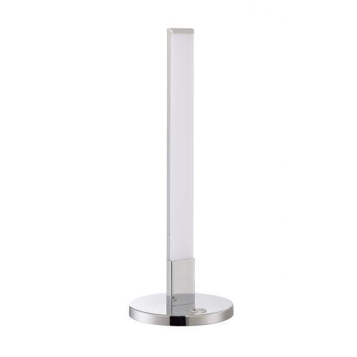Lampe de table STRAIT