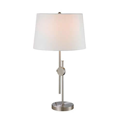 Lampe de table ASHLEY