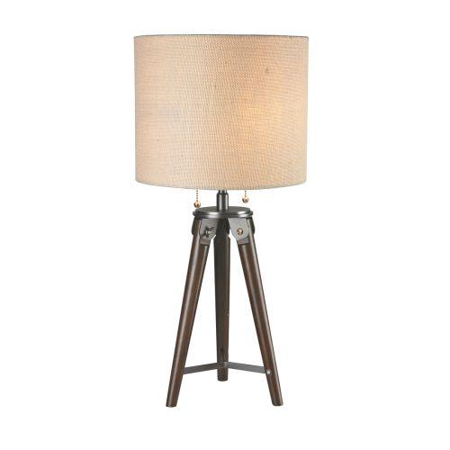 Lampe de table TAYLOR