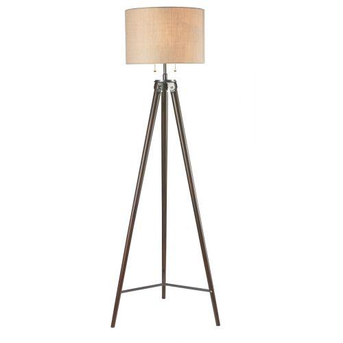 Lampe de plancher TAYLOR