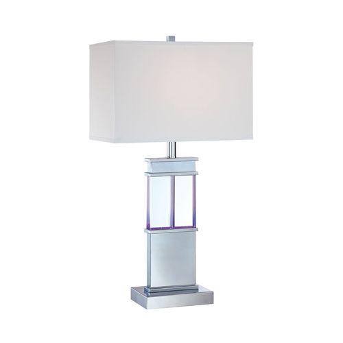 Lampe de table JEDI