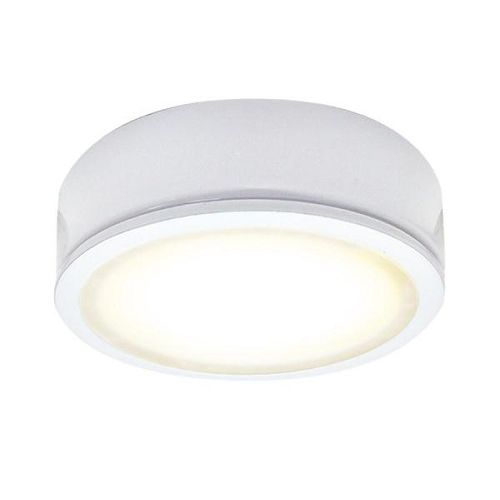 Luminaire de cabinet POWERLED