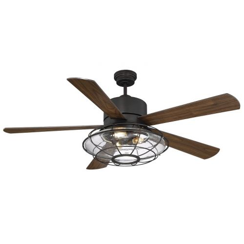 Ventilateur CONNELL