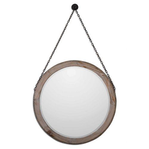 Miroir LOUGHLIN