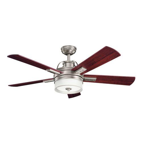 Ventilateur LACEY