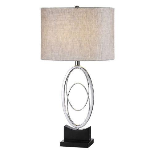 Lampe de table SAVANT