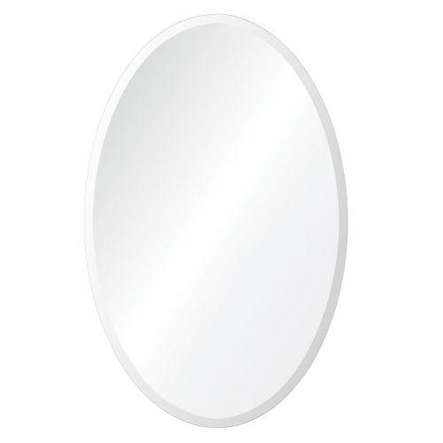 Miroir FRANCES