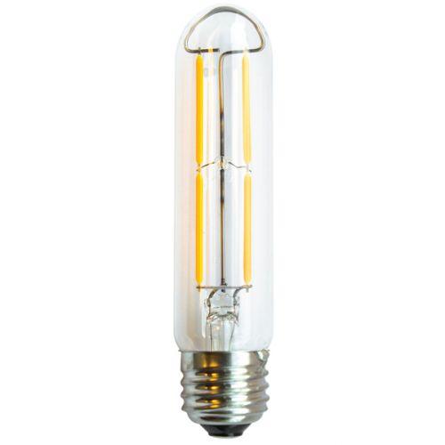Ampoule Del AMPOULE T10 DEL