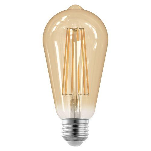 Ampoule Del ST21 DEL