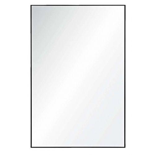 Miroir VALE