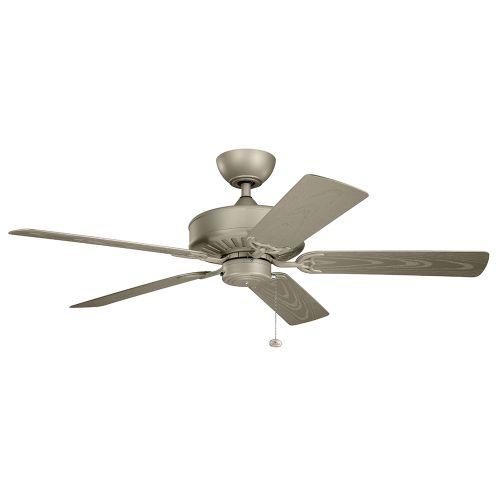 Ventilateur extérieur ENDURO