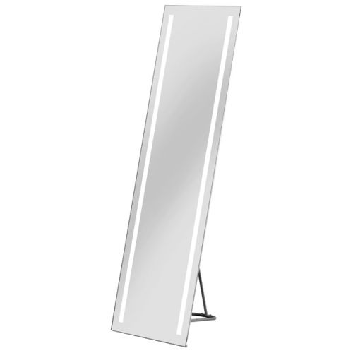 Miroir LED LIGHTED MIRRORS