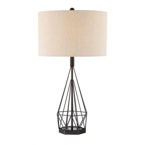 Lampe de table MILTON