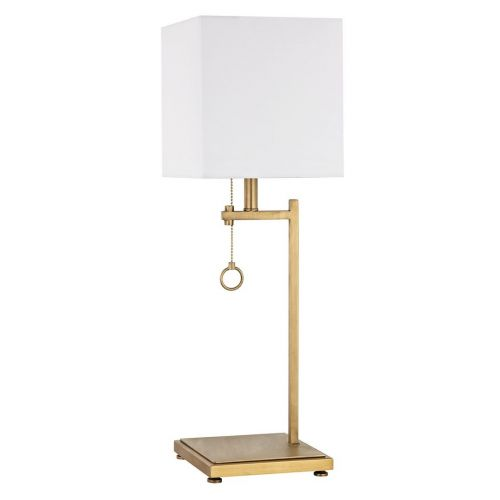 Lampe de table GROWER STREET