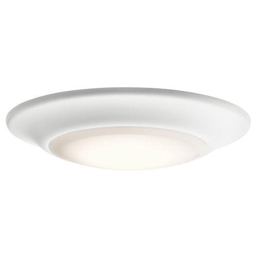 Encastré LOW PROFILE LED