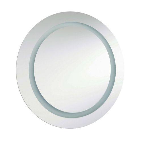 Miroir LED LIGHTED MIRRORS